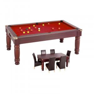 billard-table-diners-pool-anglais-7ft-acajou (2)