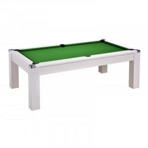 billard-table-avant-garde-v2-7-093
