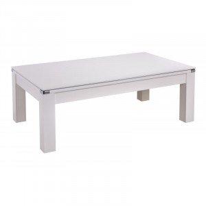 billard-table-avant-garde-v2-7-094