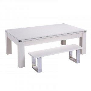 billard-table-avant-garde-v2-7-095