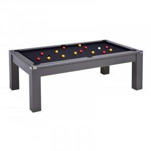 billard-table-avant-garde-v2-7-096