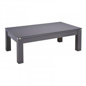 billard-table-avant-garde-v2-7-097