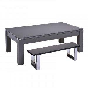 billard-table-avant-garde-v2-7-098